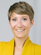 Mitarbeiter Mag. Belinda Hödl