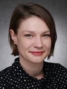 Mitarbeiter Mag. Christina Zwinger