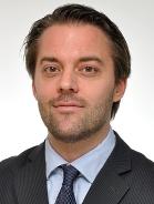 Mitarbeiter Mag. Stephan Henseler