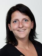 Mitarbeiter Ursula Thalhammer