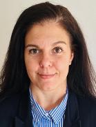 Mitarbeiter Mag. Sarah Fisegger