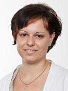 Mitarbeiter Michaela Trattner