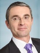 Mitarbeiter DI Mag. Manfred Kudrna