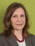 Mitarbeiter Barbara Wilfinger