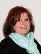 Mitarbeiter Veronika Auer