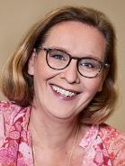 Mitarbeiter Mag. Ruth Wulf