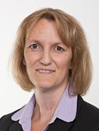 Mitarbeiter Mag. Claudia Göstl