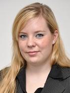 Mitarbeiter Patricia Pilz, BA