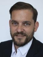 Mitarbeiter Mag. Christoph Haushofer