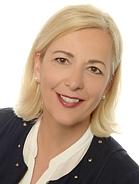 Mitarbeiter Mag. Eva Maria Strasser