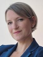 Mitarbeiter Mag. Sandra Pfaffenlehner