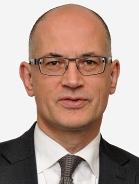 Mitarbeiter Mag. Günther Klaura