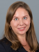 Mitarbeiter MMag. Cornelia Reibach-Stambolija