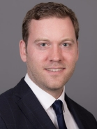Mitarbeiter MMag. Gerhard Schlattl