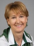 Mitarbeiter Christine Larch