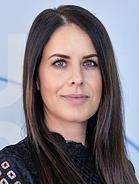 Mitarbeiter Petra Verhunc