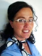 Mitarbeiter Eva Skalická