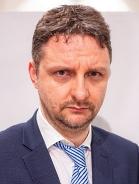 Mitarbeiter Christian Kurt Gerdes