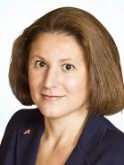 Mitarbeiter Maya Semivolosova