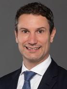 Mitarbeiter MMag. Dietmar Schwank