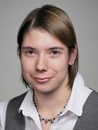 Mitarbeiter Mag. Susanne Wachek