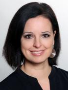 Mitarbeiter Mag. Kerstin Schwaiger