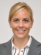 Mitarbeiter MMag. Franka Weissensteiner
