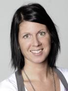 Mitarbeiter Nicole Bader