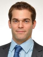 Mitarbeiter Mag.(FH) Reinhard Fischer