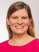 Mitarbeiter Marion Gruber-Hörmann, BA