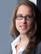 Mitarbeiter Mag. Martina Lassl, MLS