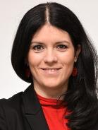 Mitarbeiter Mag. Karin Wieselthaler-Wiebogen