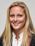 Mitarbeiter Tina Bellolo