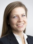 Mitarbeiter Dipl.iur. Sabine Hesse, MBA
