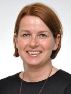 Mitarbeiter Margit Hlavacsek