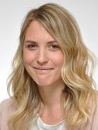Mitarbeiter Katharina Pinther