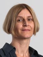 Mitarbeiter Helga Schmidt