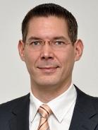 Mitarbeiter Dipl.Ing. Dr. Thomas Fischer