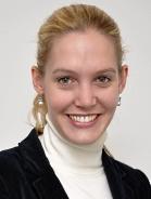 Mitarbeiter Mag.(FH) Christina Tschank