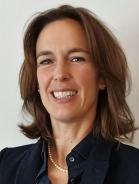 Mitarbeiter Mag. Cornelia Renner