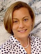 Mitarbeiter Mag. Nora Lotter