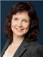Mitarbeiter Mag. Ruth Sackl