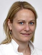 Mitarbeiter Dr. Daniela Domenig