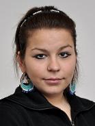 Mitarbeiter Edisa Eminovic