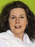 Mitarbeiter Karin Feusthuber-Zartl