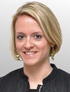 Mitarbeiter MMag. Verena Gartner