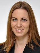 Mitarbeiter Mag. Karin Steigenberger, BA