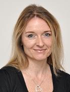 Mitarbeiter Claudia Timpel