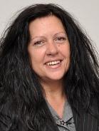 Mitarbeiter Monika Hofmann