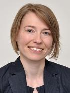 Mitarbeiter Mag. Martina Großinger, MA